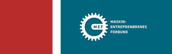 MEF-logo_hvit-2