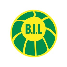 brusand-il-logo-primary